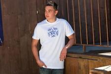 Jobe sketch talla M T-Shirt camiseta Camisa nadar relacionados con las cometas surf wakeboar lancha