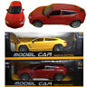 1:12 Toy Cars Sport RC Radio Control X'mas Big Gift Boys Rechargeable Car 50013