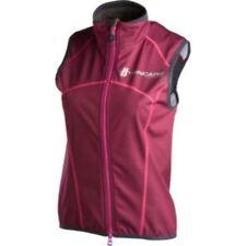 Hincapie Sportswear Encounter WindShell Cycling Vest Women's Medium New
