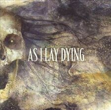 An Ocean Between Us, As I Lay Dying, Good
