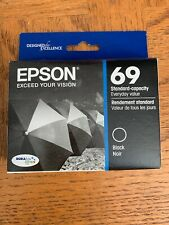 Epson 69 Ink Cartridge