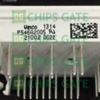 # REFURBISHED /& 100/% WORKING # 1 PCS VINCO P590J1902