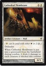 Artifacts 4 Circle of Protection White Fifth Dawn Mtg Magic Uncommon 4x x4