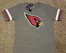 Arizona Cardinals Adult Medium NFL T-shirt! New with tags!