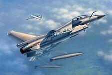 Trumpeter 02842 - 1:48 PLAAF J-10S Vigorous Dragon - Neu