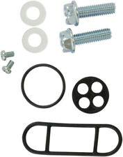 Fuel Petcock Repair Kit K&L Supply  18-2706