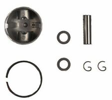 P021017410 Echo Genuine OEM Piston Kit ES-250 PB-250 Pb-250ln