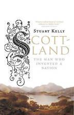Scott-Land-ExLibrary