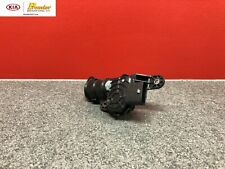 New Genuine 2010-2013 Kia Forte 2.0L & 2.4L Vcm Motor Assy 28323 2G400