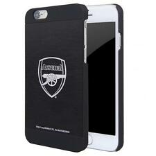 Arsenal Fc iPhone 7 Aluminium Hard Mobile Phone Case