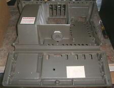 Apple 3 (III) Metal Case