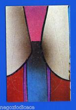 Il GRANDE MAZINGER - MAZINGA - Edierre 1979 - Figurina-Sticker n. 178 -New