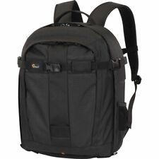 LowePro Pro Runner 300 AW Backpack DSLR Camera Bag Nikon Canon Olympus Sony