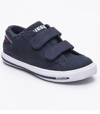 Sneakers DIESEL Bleu Marine  Neuves