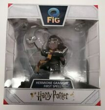 Harry Potter - Hermione's First Spell Q-Fig Statue