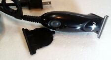 Oster Pet Grooming Electric Fur Clippers