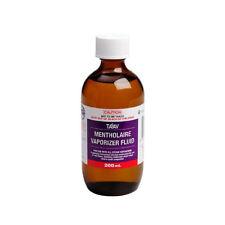 Glass Bottle Aromatherapy Supplies