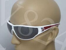 ccec88c6e15c adidas Polarized Sunglasses for Men for sale