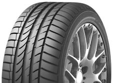 Dunlop Sp Sport Maxx TT 215/45R18 89W Mazda 2154518