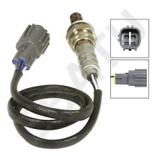 Upstream Oxygen O2 Sensor Premium for Toyota Camry 2.2L 20001-1997