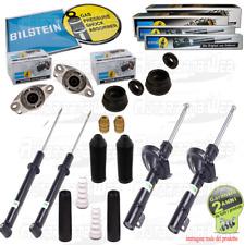 Kit Ammortizzatori Bilstein +Tamp +Supp VW NEW BEETLE (1C1) 1.9 TDI Kw 74 Cv 101