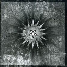 Corpus Christii - Rising [New CD]