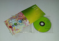 Single CD ERASURE-ALWAYS 3. tracks 1994 04/16
