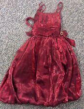 Dress Casual, Size,(6) JENNY&ME.
