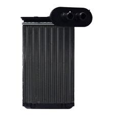 HVAC Heater Core OSC 98730