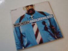 MORCHEEBAShoulderholster CD1CD singleIndochina