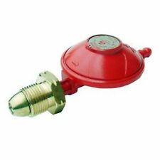 NEW LPG PROPANE gas regulator,High pressure, 50Mbar