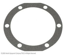 9N4131 Transmission Side Cover Gasket (1) Ford 9N 2N 8N NAA 501 601 701 801 901