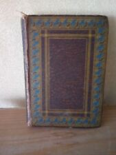 Dainty Poems of the XIXth Century The Choice books by Kate. A. Wright