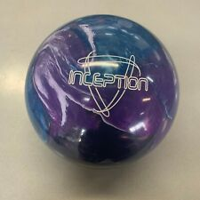 900 Global Equilibrium Bowling Ball NIB 1st Quality