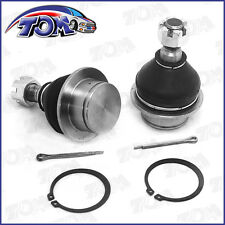 BRAND NEW LOWER BALL JOINTS  FORD FOR F150 RANGER EXPEDITION EXPLORER MERCURY