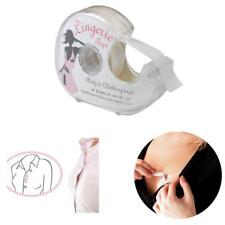 Double-Sided Lingerie Tape Adhesive For Women Clothing Dress Body Wedding New