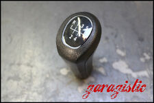 WEIGHTED SHIFT KNOB FOR E21, E28, E30, E34, E36, E46 - 25111434495