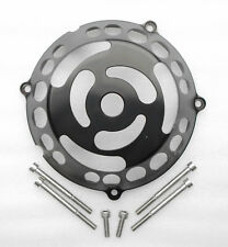 Ducati 748 916 996 998 749 999 embrague tapa clutch cover frizione coperchio