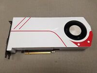 ASUS Nvidia GeForce GTX 970 Graphics Card - 4 GB GDDR5 (TURBO-GTX970-OC-4GD5)