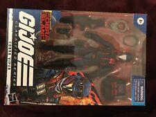 Hasbro G.I. Joe Classified Series Special Missions: Cobra Island - Cobra...