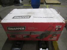 """Snapper 21"""" Lawn Mower 2691610"""
