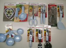 Kitchenaid Products For Sale Ebay