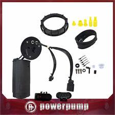 DEF Diesel Emissions Fluid Heater For Benz W166 W164 ML250 ML350 F01C600244