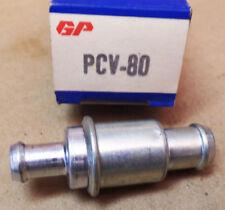 GP PCV80 PCV Valve BWD PCV226 For AMC 70-78, GM 75-79