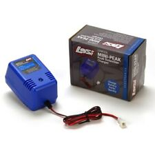 Losi LOSB1206 Mini-Peak AC Wall NiMH Battery Charger: 1/18 Mini-Desert Truck