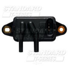 EGR Pressure Feedback Sensor Standard VP8T