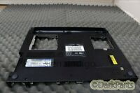 Fujitsu Siemens Lifebook C6637 Laptop Bottom Base Cover CP093090 FPC05035B