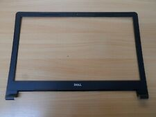 Dell Inspiron 15 3552 Screen Bezel FAST POST