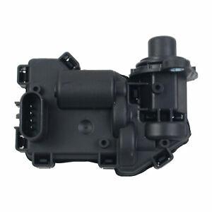 Front Locking Hub Actuator 12471631 SW8269 for Buick Rainier CXL Isuzu Ascender