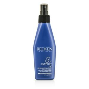 Redken Extreme Cat Anti-Damage Protein Reconstructing Rinse-Off Treatment 150ml